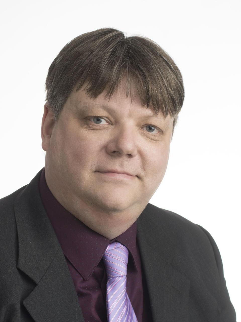 Rúnar Sigurjónsson.