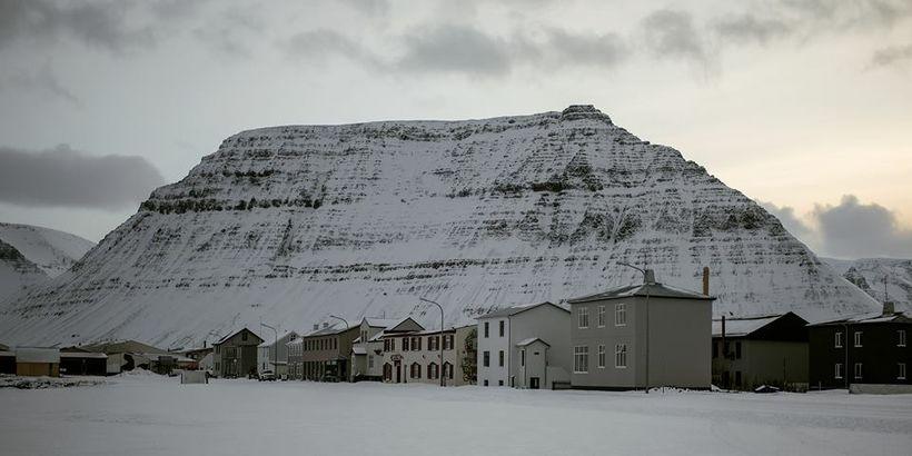Lýðháskólinn á Flateyri tekur til starfa í haust.