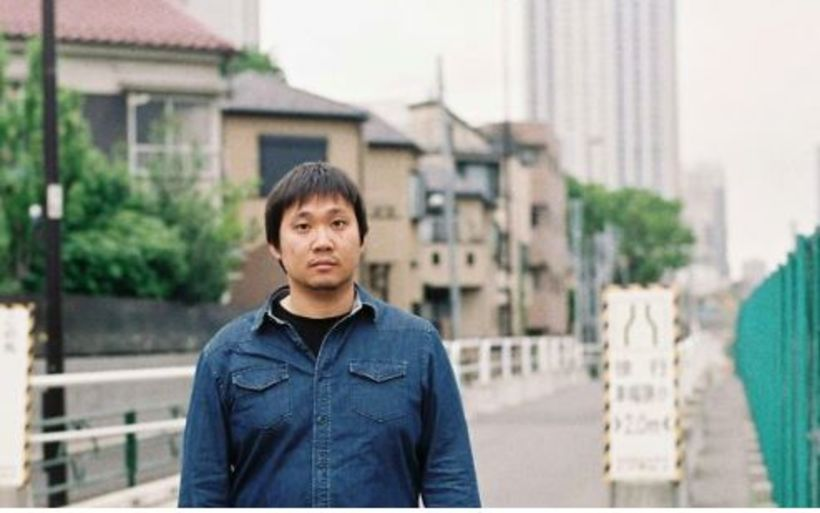 Ryūsuke Hamaguchi