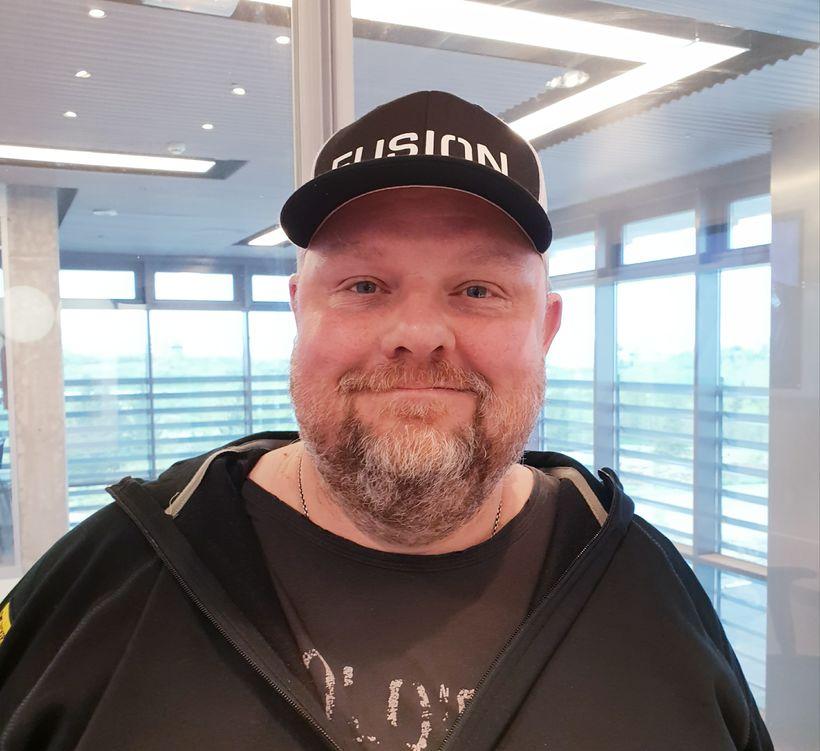 Einar Bárðarson, frægasti hjólreiðamaður Íslands