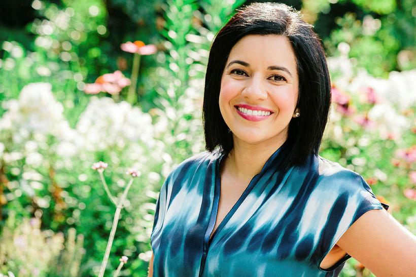 Monica Parikh er vinsæll stefnumótamarkþjálfi í New York. Hún rekur ...
