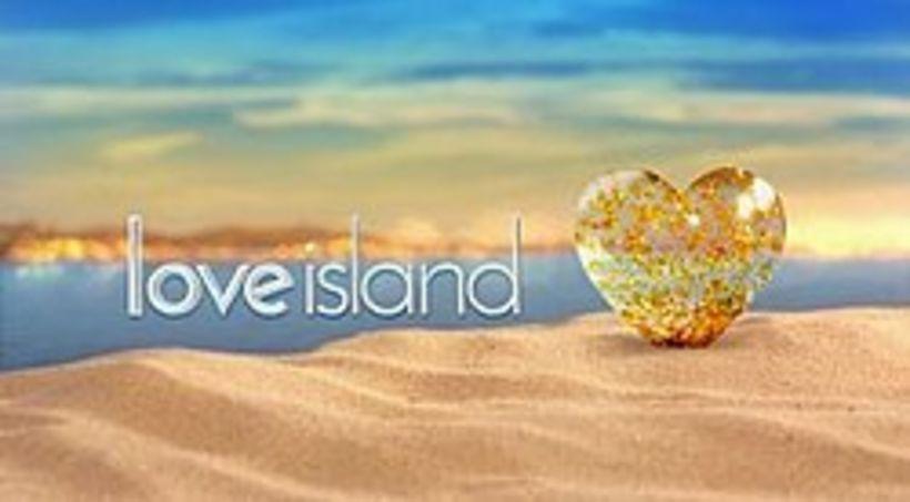 Einn þátttakandi í Love Island sagði stellinguna vera í uppáhaldi.