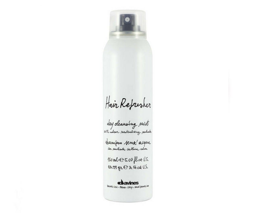Davines Hair Refresher, 3.190 kr.