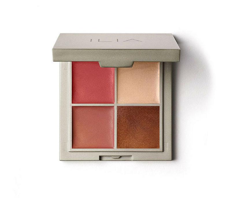 ILIA Essential Face Palette, 6.590 kr. (Nola)