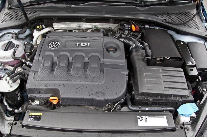 VW mun bjóða upp á fábrotnara framboð af bílum í ...