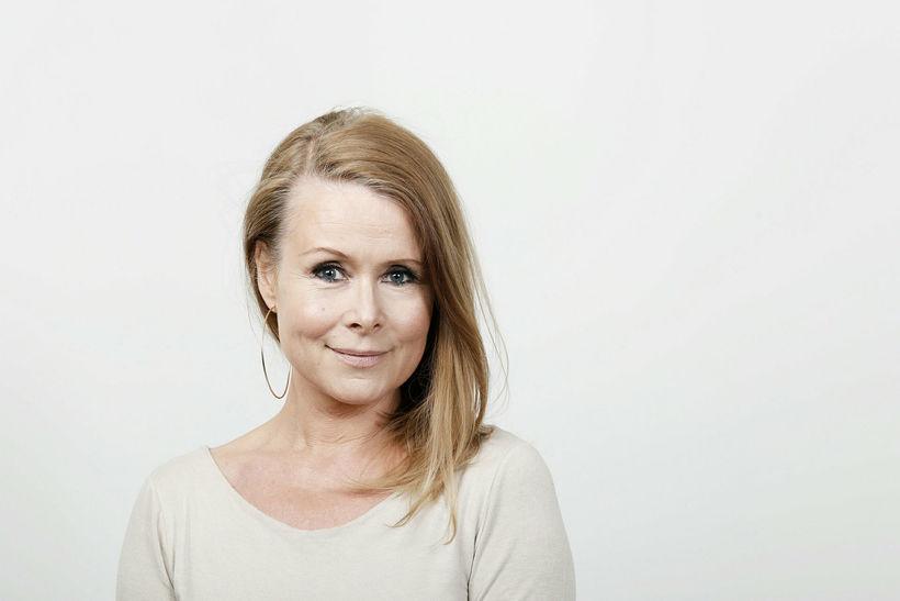 Elínrós Líndal er NLP-einstaklings- og fjölskylduráðgjafi með grunnpróf í sálfræði ...