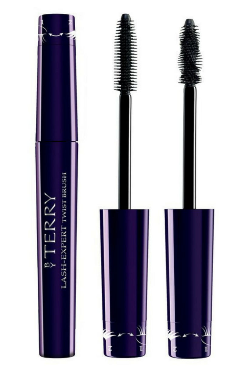 By Terry Lash-Expert Twist Brush, 4.500 kr.