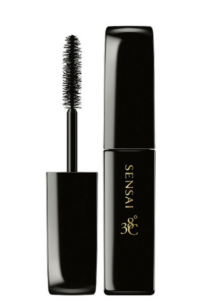 Sensai Lash Volumiser 38°C, 4.899 kr.