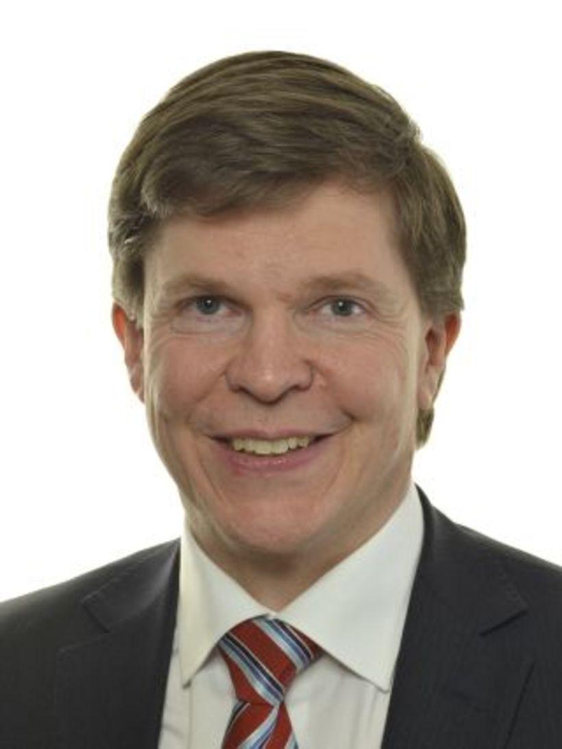 Andreas Norlén.