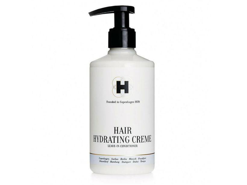 Hårklinikken Hair Hydrating Creme.