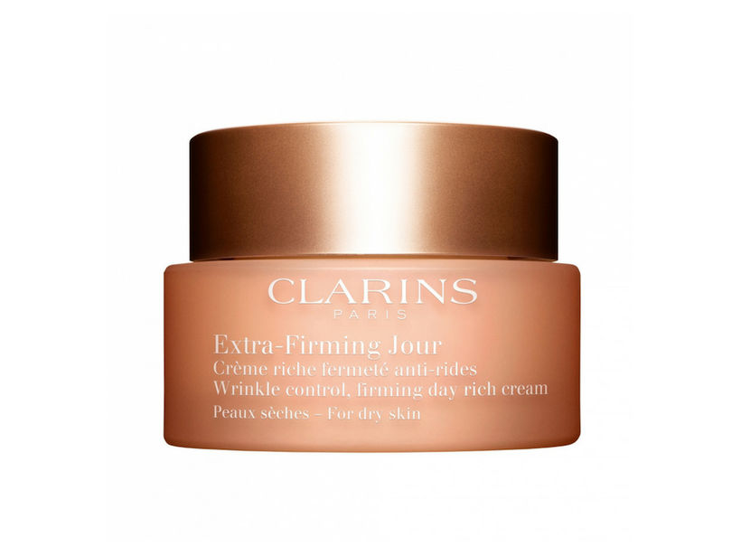 Clarins Extra-Firming Jour.