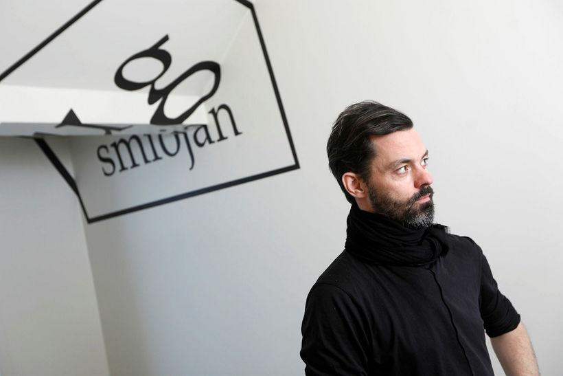 Margeir Ingólfsson stjórnarformaður Hugsmiðjunnar segir styttingu vinnuvikunnar hafa skilað sér ...