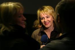 Hanna Birna Kristjánsdóttir var kjörin forseti borgarstjórnar Reykjavíkur.