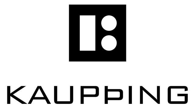 Kaupþing