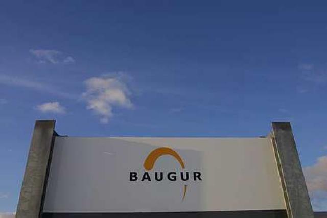 Baugur Group