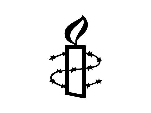 Merki Amnesty International