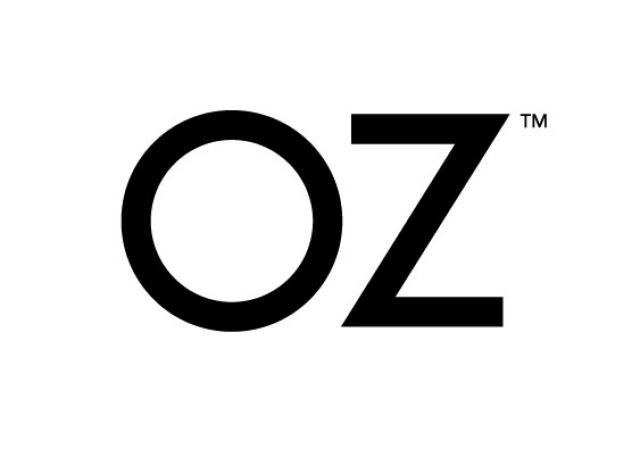 Merki Oz.