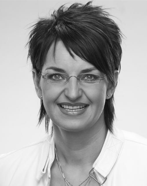 Helga Sigrún Harðardóttir.