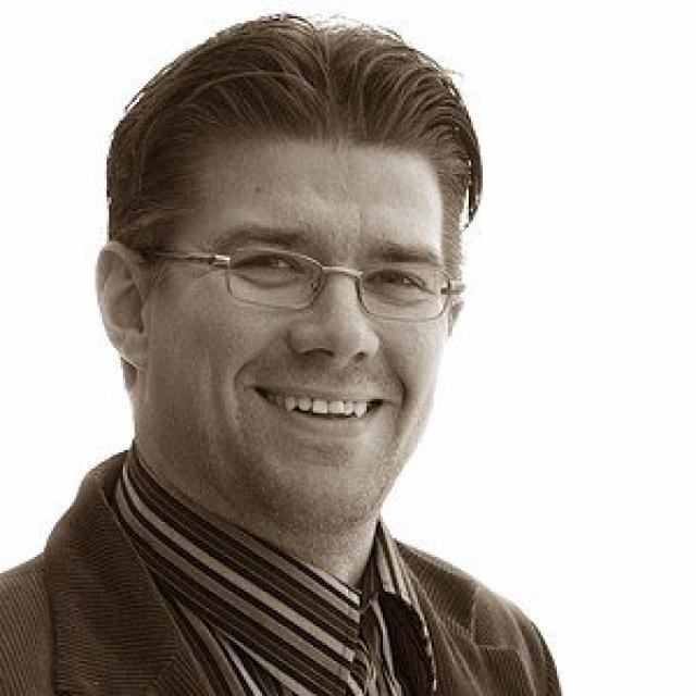 Gunnar Bragi Sveinsson, þingflokksformaður Framsóknarflokksins.