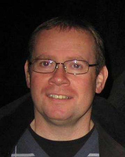 Karl Sigurðsson