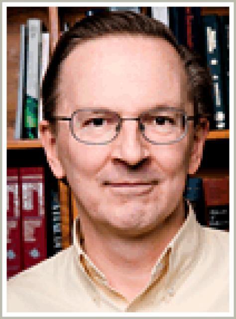Jack W. Szostak.