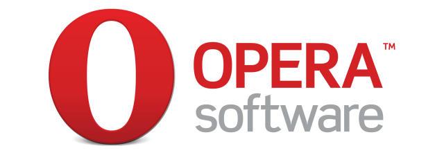 Merki Opera Software