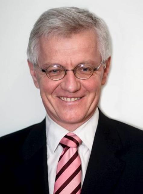 Guðmundur Rúnar Árnason.