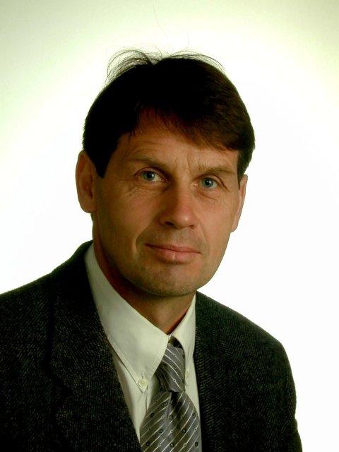 Óðinn Sigþórsson