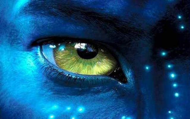 Framhaldsmyndir af Avatar væntanlegar á árunum 2016 til 2018.