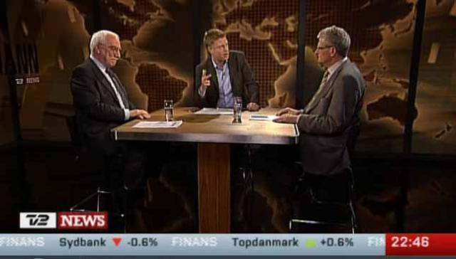 Úr þætti TV2.