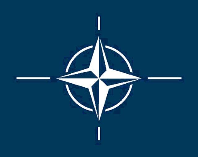 Merki NATO