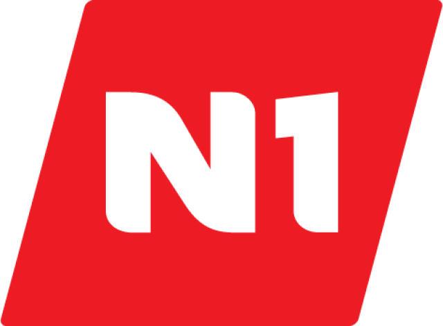 Merki N1