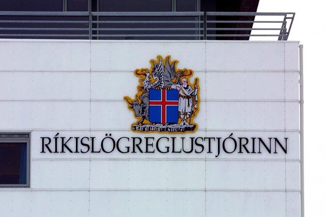 Lögreglan á Suðurlandi og kennslanefnd ríkislögreglustjóra kanna meðal annars hvort ...