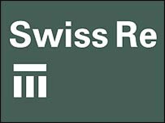Merki Swiss Re