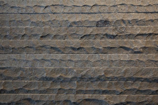 Basalt frá Fígaró.