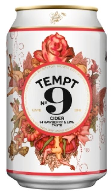 Tempt 9