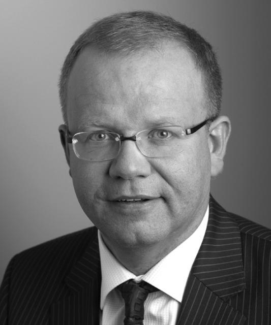 Karl Axelsson lögmaður.