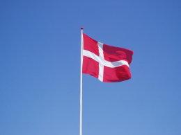Carlsberg and Danski are perhaps just too Danish as names?