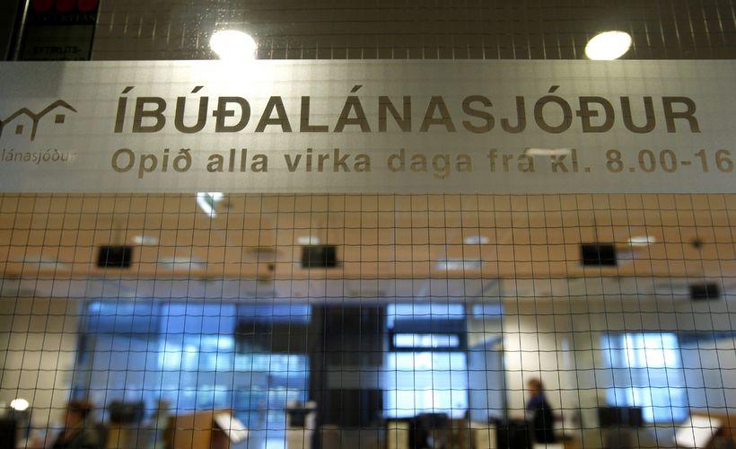 Guðlaugur Þór segir að gera megi ráð fyrir að leggja ...