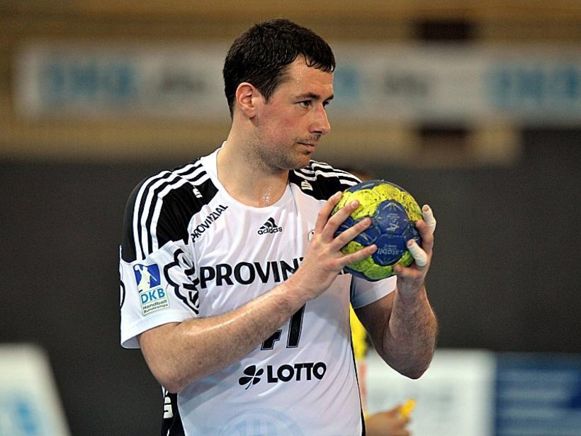 Marko Vujin.