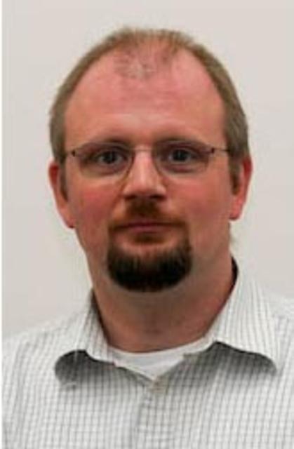 Eyjólfur Guðmundsson.