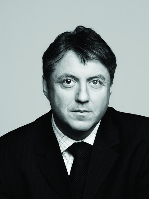 Sigurður Valtýsson.