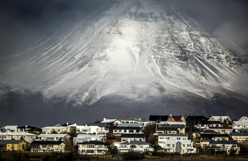 Desemberuppbót verður greidd atvinnuleitendum eigi síðar en 18. desember.