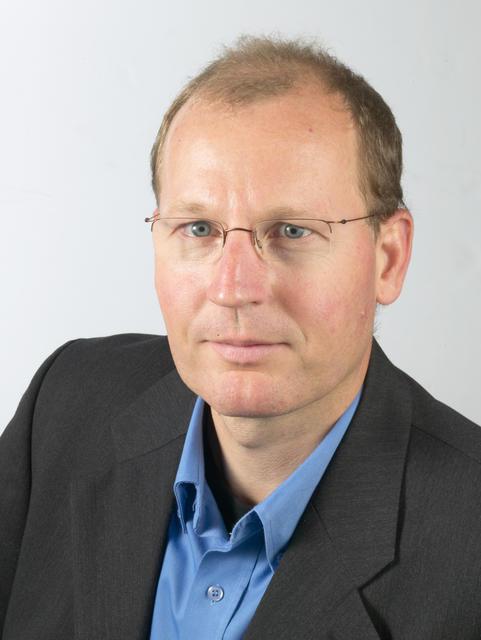 Jakob Strobel y Serrai is one of Germany's best known …