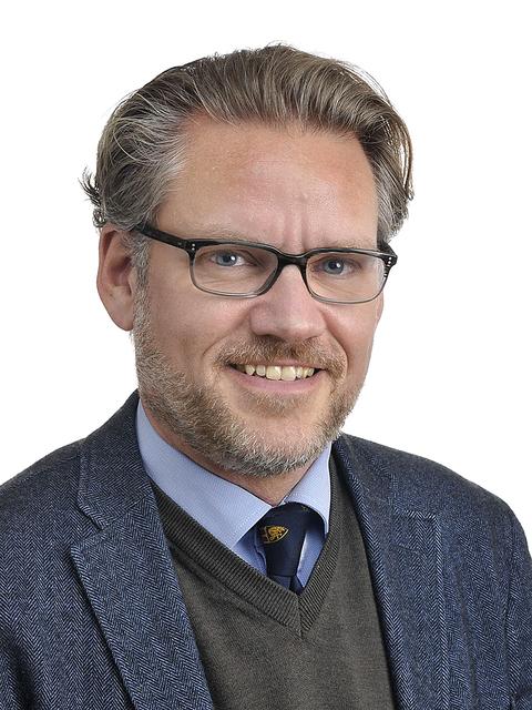 Ólafur Stephensen, framkvæmdastjóri Félags atvinnurekenda. Í tilkynningu segir að niðurstöðurnar ...