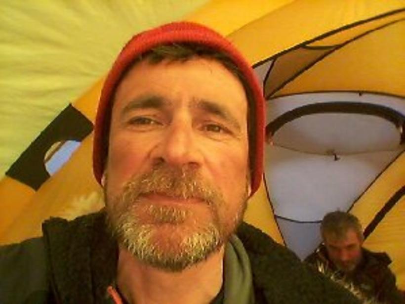 Einar Finnsson.