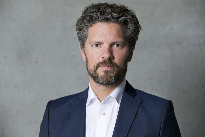 Dagur B.Eggertsson