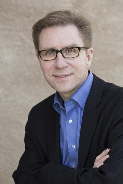 Ralf Herrtwich.