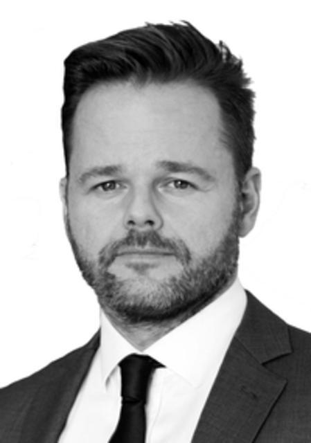 Páll Rúnar M. Kristjánsson er lögmaður Áslaugar.