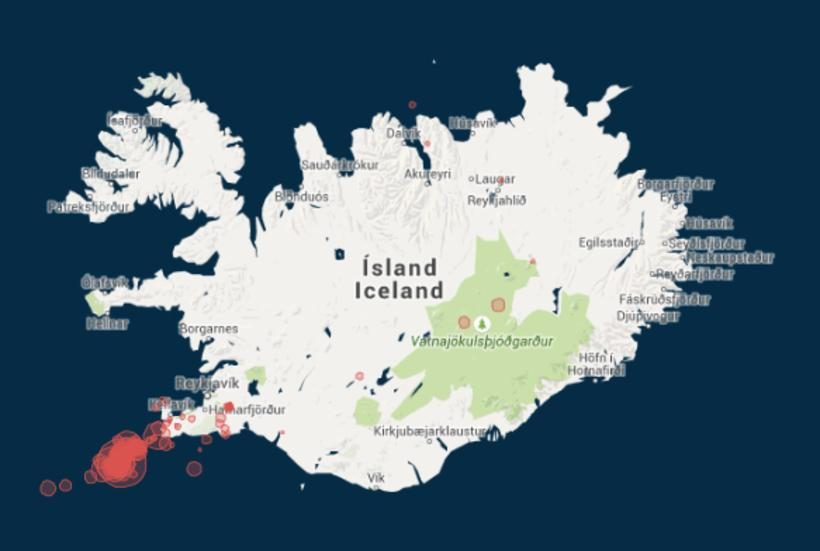 Iceland earthquakes live feed iceland monitor photo screenshot from skelfir gumiabroncs Choice Image